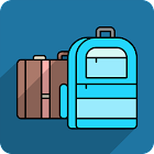 Bb District by Blackboard icon
