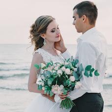 Wedding photographer Mariya Kovalchuk (MashaKovalchuk). Photo of 13.11.2017