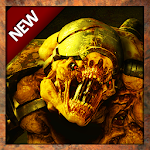 Toxic Wasteland: Mutant Hunter 1.2 Apk
