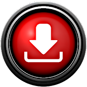 Video downloader-mp4 movie downloader