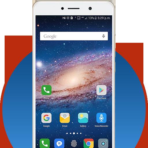 App Insights: Theme for Meizu E2 M5s M3x | Apptopia