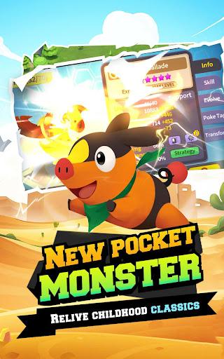 Pocket Royal 1.0 screenshots 2