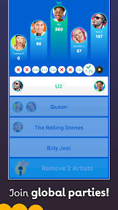 SongPop 2 – Guess The Song 4