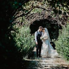 Wedding photographer Gennaro Marano (GennaroMarano). Photo of 18.01.2019