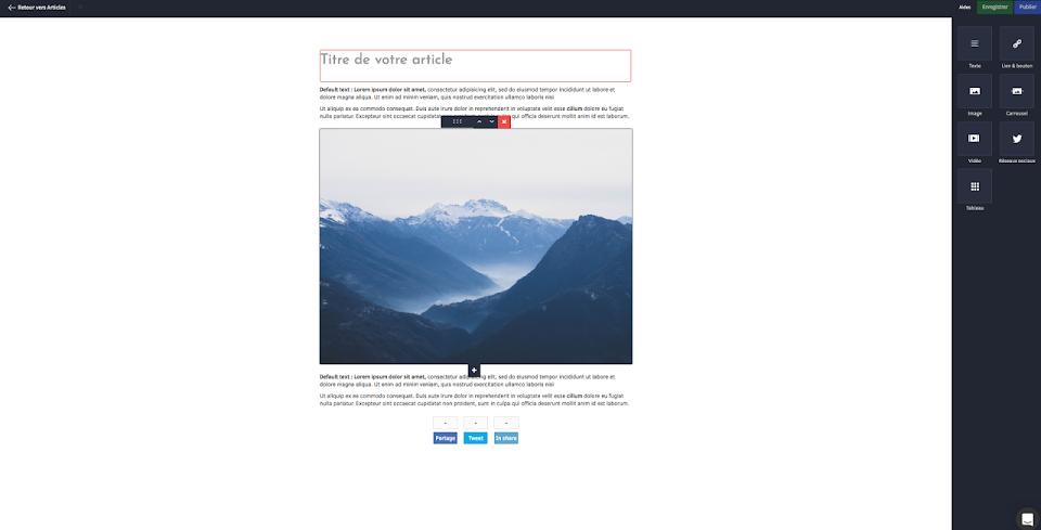 creation-dun-blog-sans-un-site-web