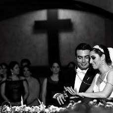 Wedding photographer Memo Treviño (trevio). Photo of 11.06.2015
