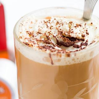 Leche Leche Coffee Recipes.