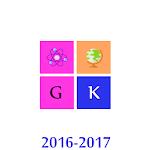 GK Tricks for Exams