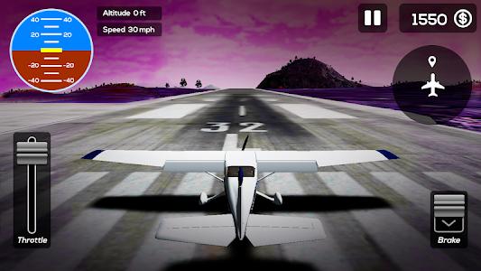 Flight Simulator Infinite 2.0