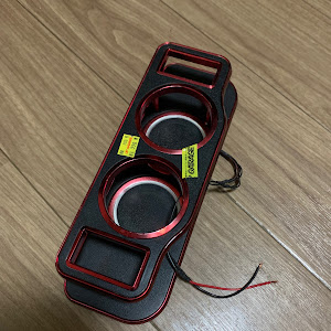 ミラ L700Vのカスタム事例画像 Kouki L700Vさんの2021年04月12日21:28の投稿