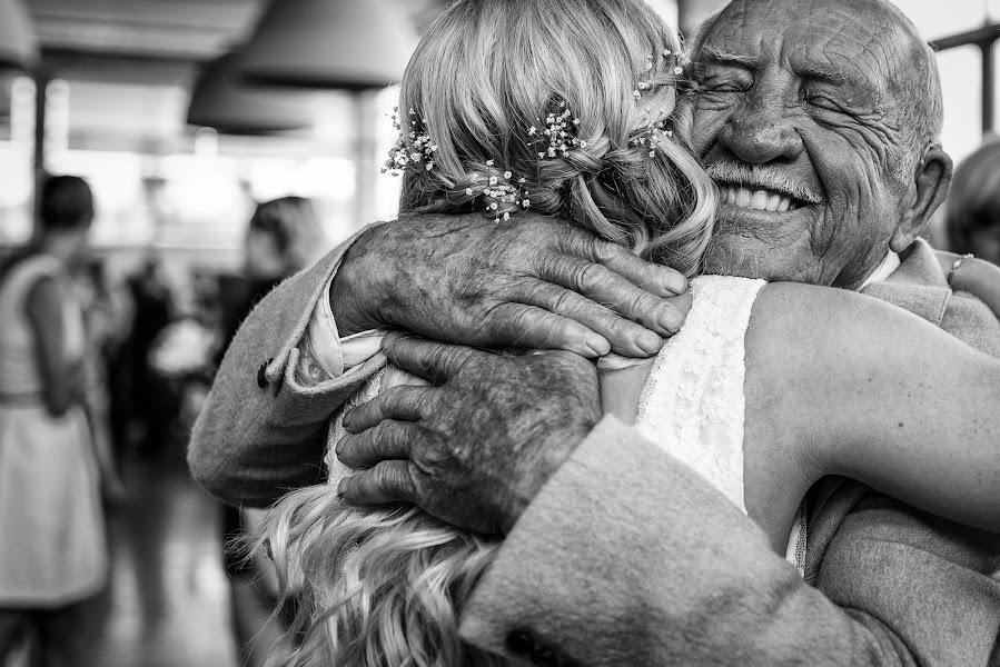 Wedding photographer Marcin Karpowicz (bdfkphotography). Photo of 20.07.2016