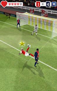 Score-Hero 8