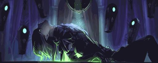 異世界の魔法学校で問題児たちと出会う物語