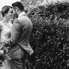 Hochzeitsfotograf Frank Ullmer (ullmer). Foto vom 22.12.2017