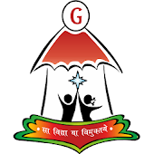 Gurukul The School