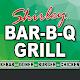 Shirley Bar-b-q Pit APK
