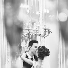 Wedding photographer Aleksey Tregubov (aletregubov). Photo of 09.07.2015
