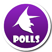Which One? Polls - Social Network Voting