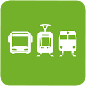 Öffi-Ticket Graz Steiermark icon