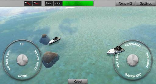 DRS ud83cudfae Drone Racing Simulator/Quadcopter Simulator 1.24 androidappsheaven.com 2