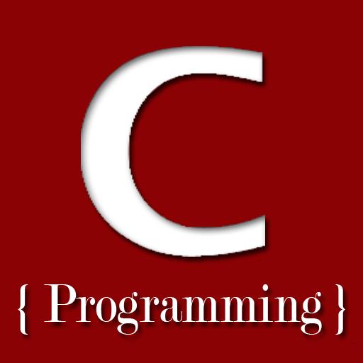 C-LEARNING 教育 App LOGO-APP試玩