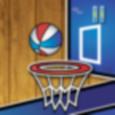 Mini Basket HD