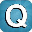 Quizduell icon