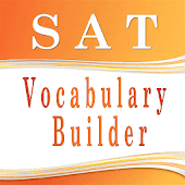SAT Vocabulary Builder