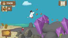 Moomin Adventures: Jam Runのおすすめ画像5
