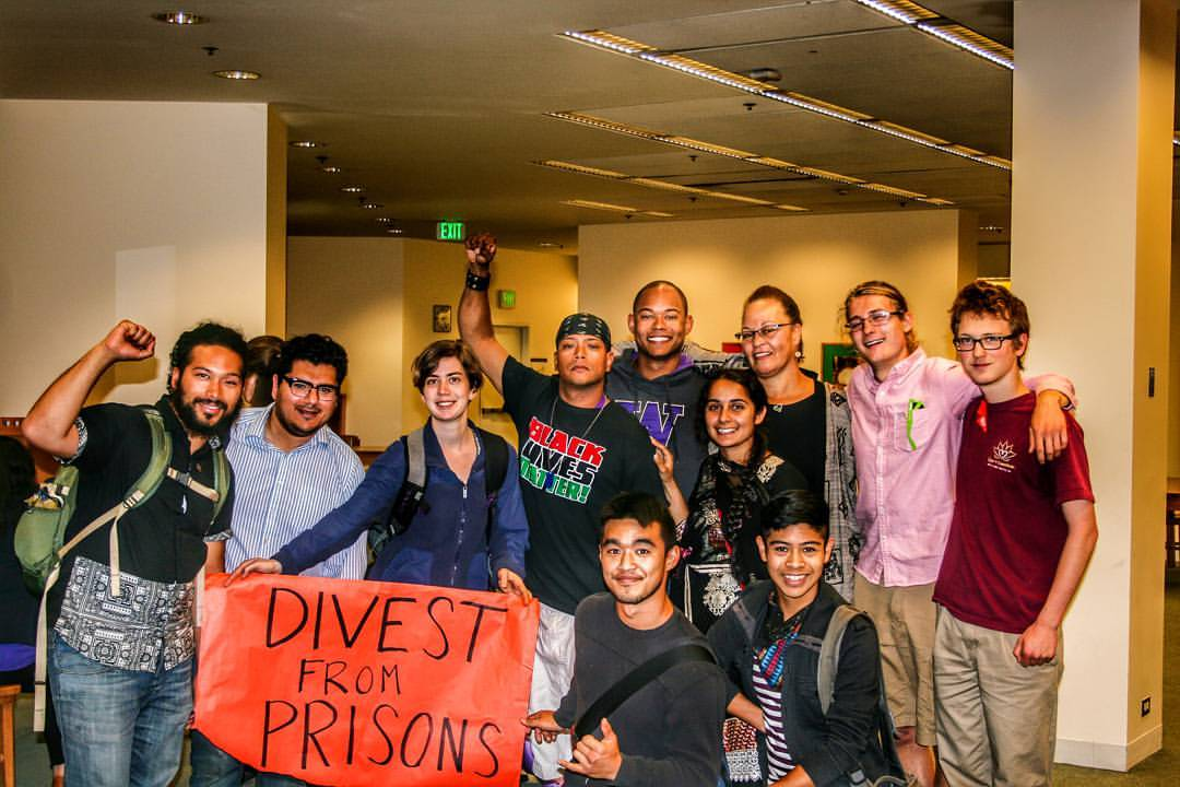 Board of Regents Decolonize UW 3.jpg