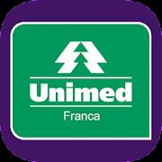 Unicoop Franca