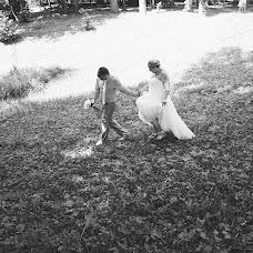 Wedding photographer Maksim Grigorev (GrigorievMax7). Photo of 19.07.2014