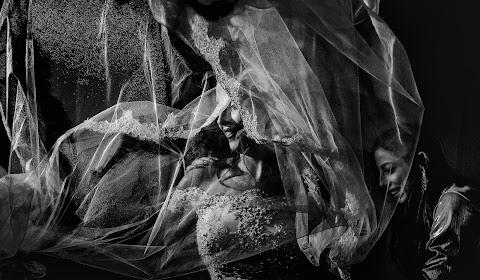 Fotograful de nuntă Timisoara (malinetescu). Fotografie la: 06.06.2018