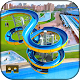 Water Slide Adventure VR APK