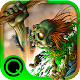 Guns And Wheels Zombie (game)