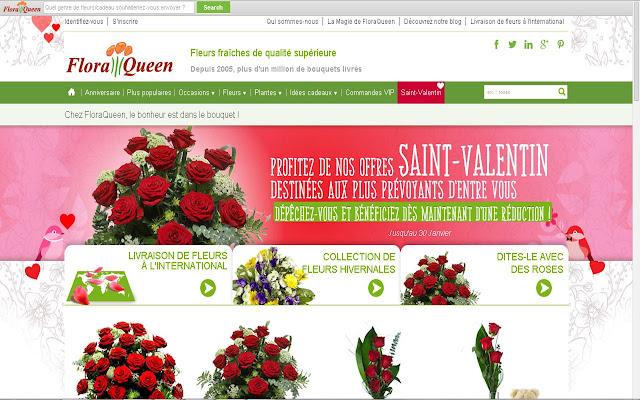 FloraQueen (FR)