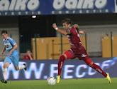 """Trajkovski valt sterk in: """"Maar zij scoren en wij niet"""""""