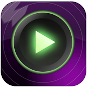 Ringtones Music Maker-Ringtone