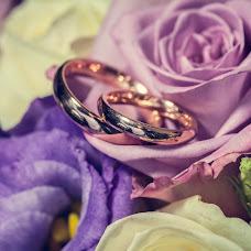 Wedding photographer Paolo Ferraris (paoloferraris). Photo of 25.10.2014