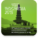 ISBT Indonesia 2015 icon