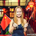 Как живут россиянки в Китае