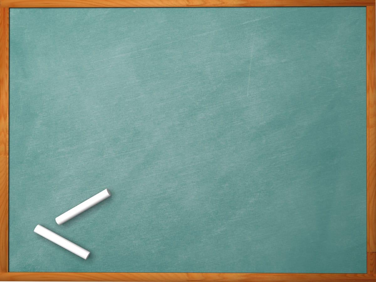 hình nền powerpoint đơn giản tinh tế 02