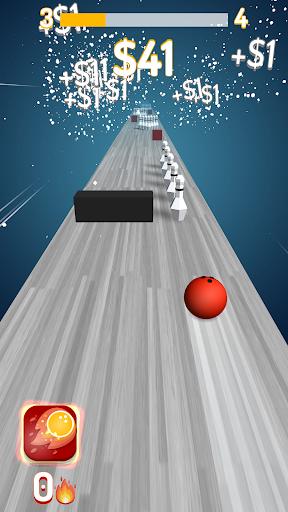 Infinite Bowling 1.0 screenshots 7