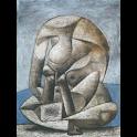 Saison Picasso icon