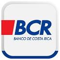 BCR Móvil icon