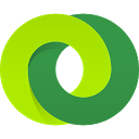 DoubleClick for Publishers APK