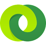 DoubleClick for Publishers drx.mobile.android-bv0055-rc000 Apk