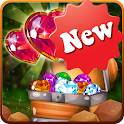 Jewel NEW 2021 - Free Match 3 Puzzle icon