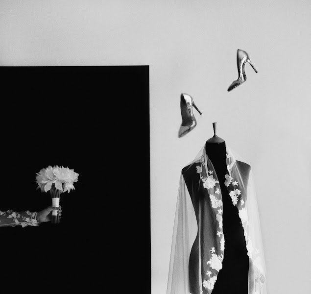 Wedding photographer Kemran Shiraliev (kemran). Photo of 14.12.2016