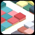 Blocks: Strategy Board Game icon